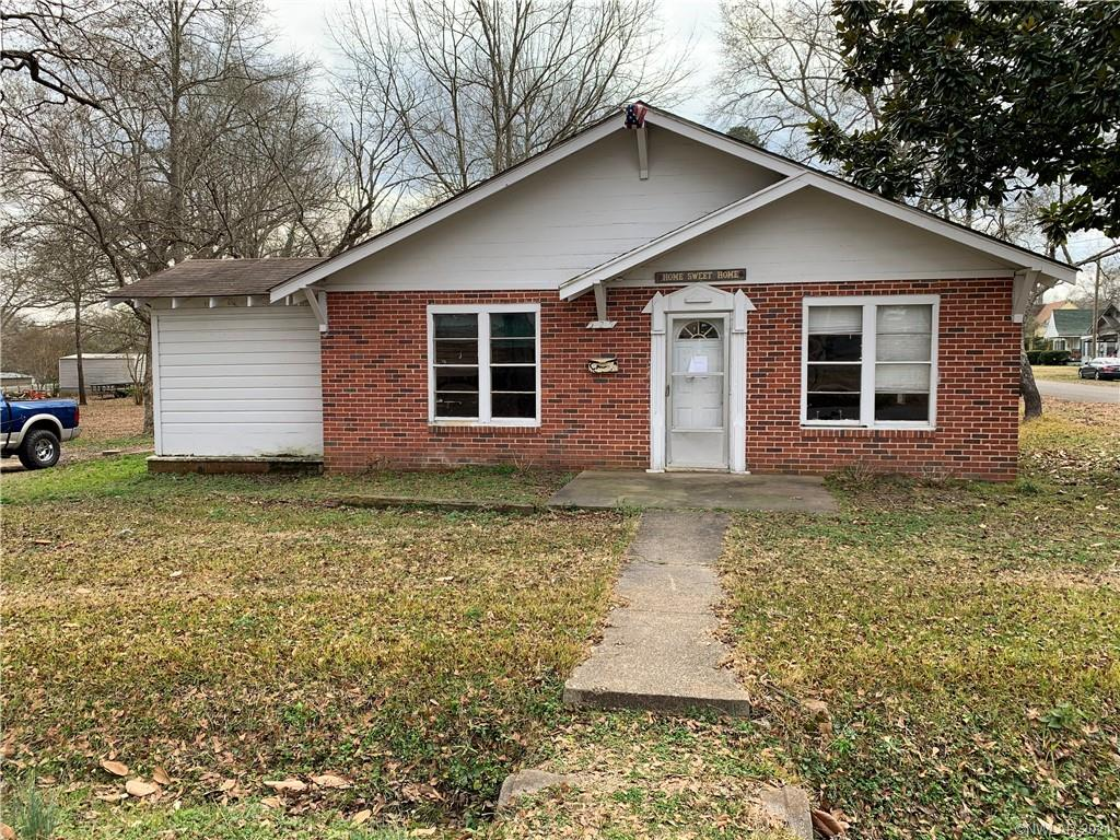 525 W Arkansas Property Photo