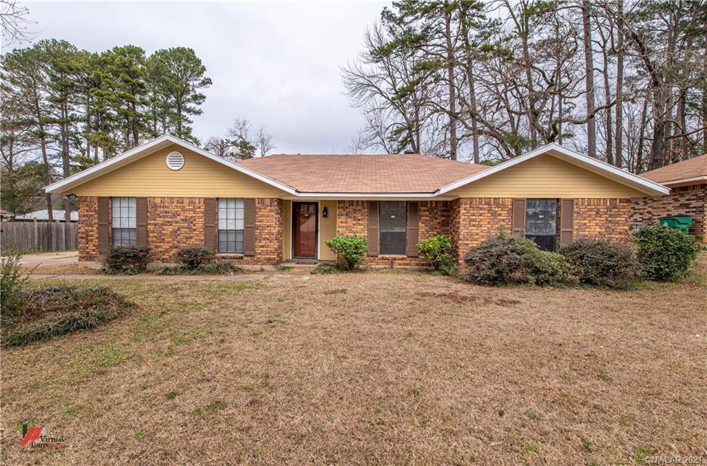 8213 White Oak Drive Property Photo