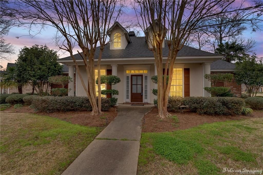 405 Grand Oaks Drive Property Photo