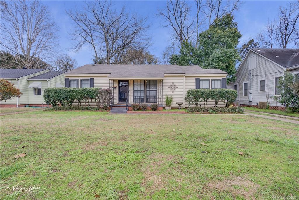 159 Fremont Street Property Photo