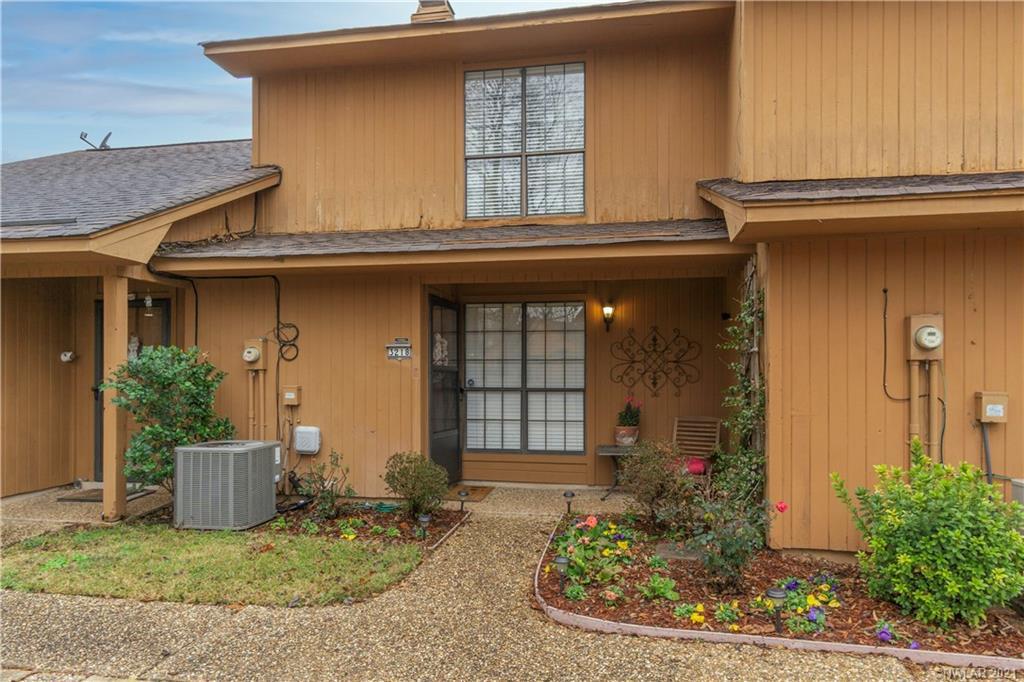 3218 Eastwood Drive Property Photo