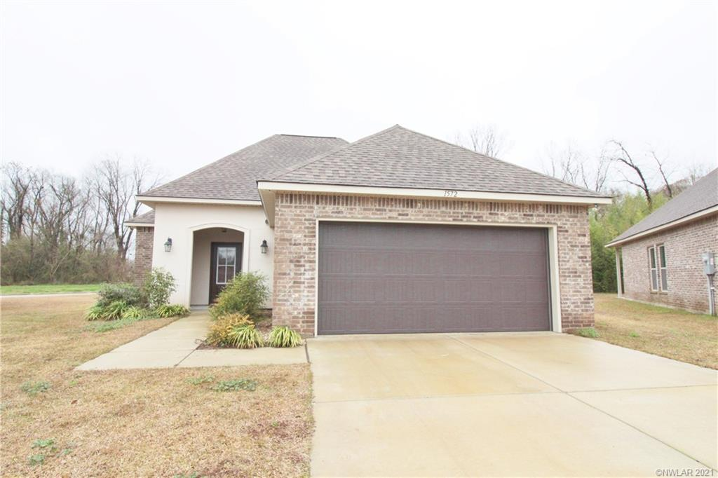 1572 Riverview Lane Property Photo
