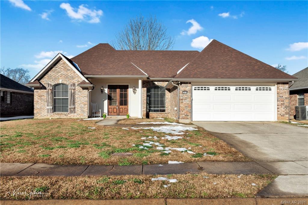 3016 Pleasant Grove Property Photo
