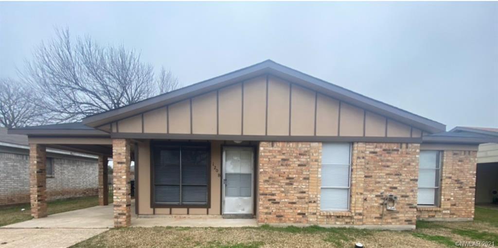1208 Dot Avenue Property Photo