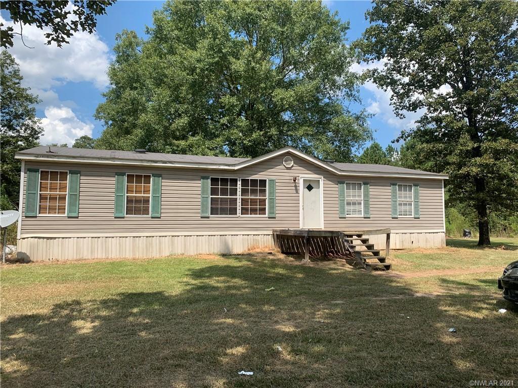 408 Oak Road Property Photo