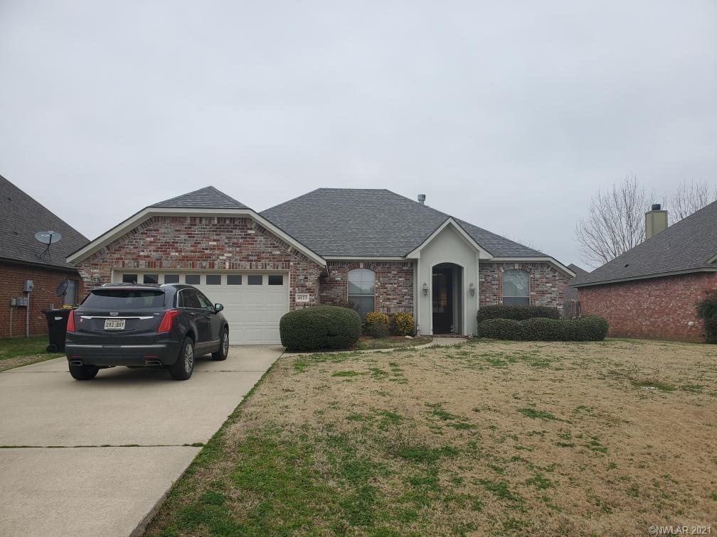 4123 Courtland Way Property Photo