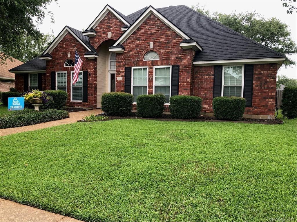 1605 S Lexington Drive Property Photo