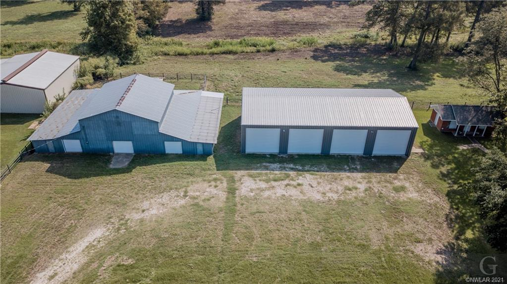 2556 Swan Lake Road Property Photo