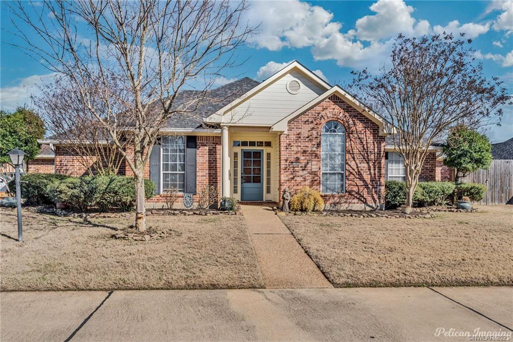 9005 Aurora Lane Property Photo