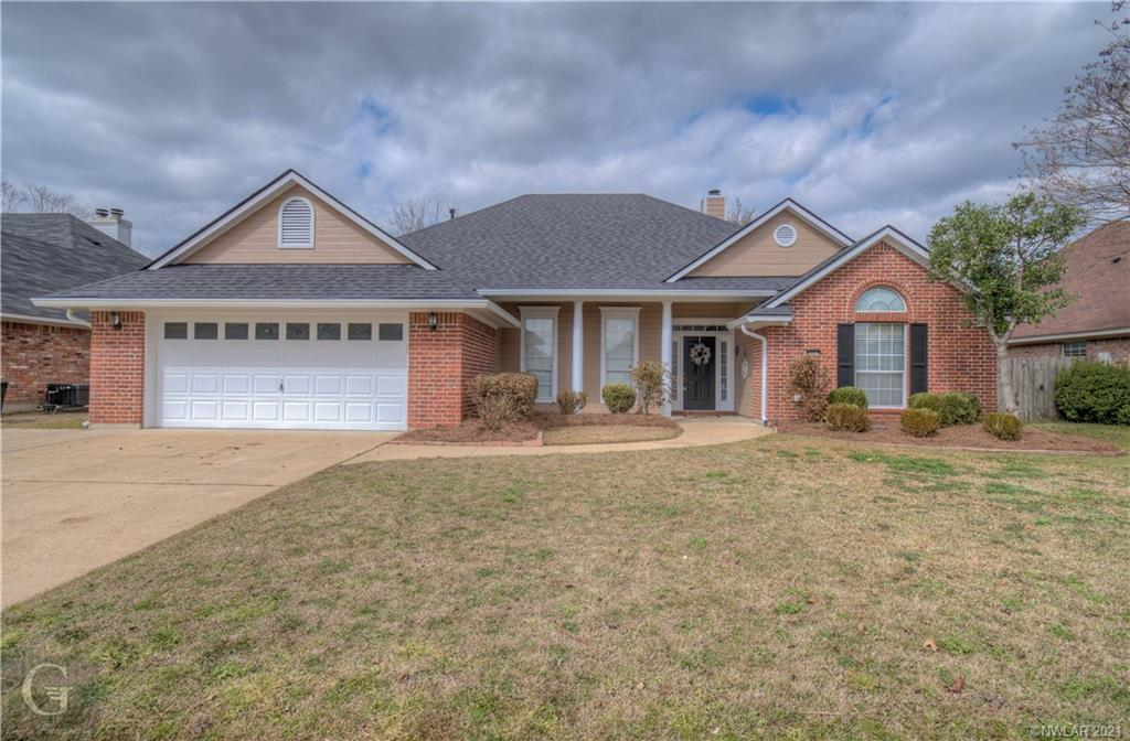 5911 Clearview Circle Property Photo
