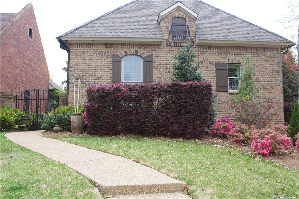 11052 Augusta Walk Property Photo