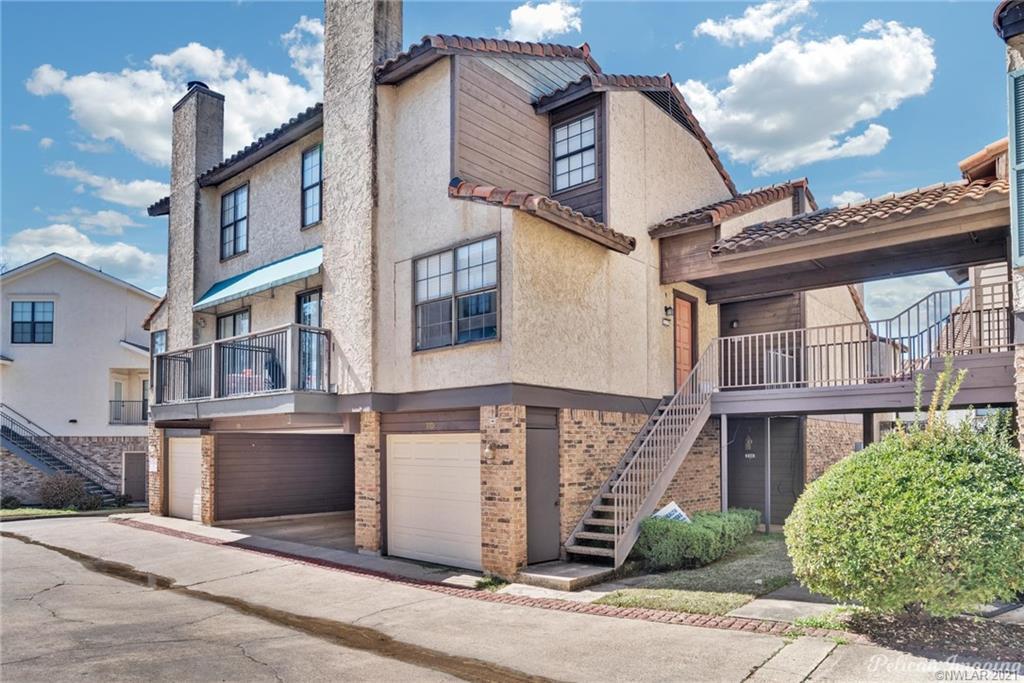 3100 Fairfield Avenue #11c Property Photo