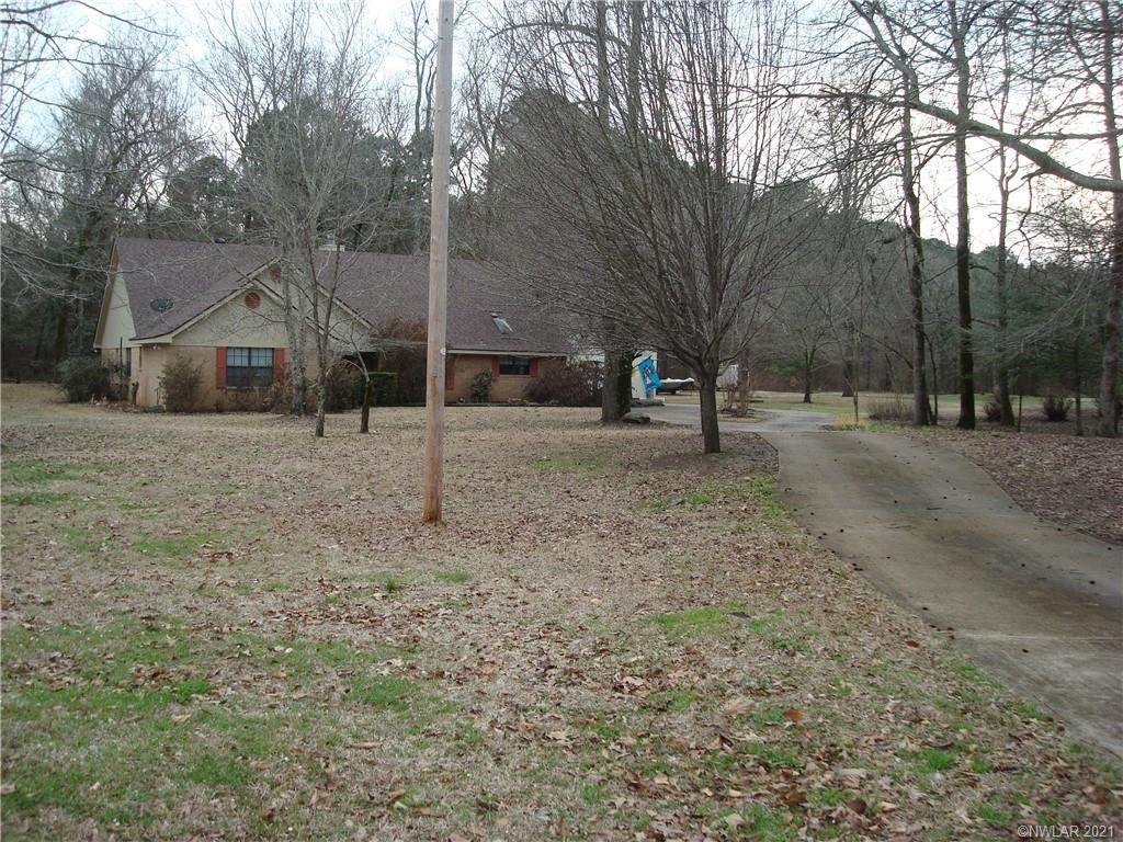 244 Clearview Lane Property Photo