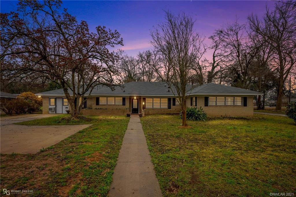417 E 5th Street Property Photo