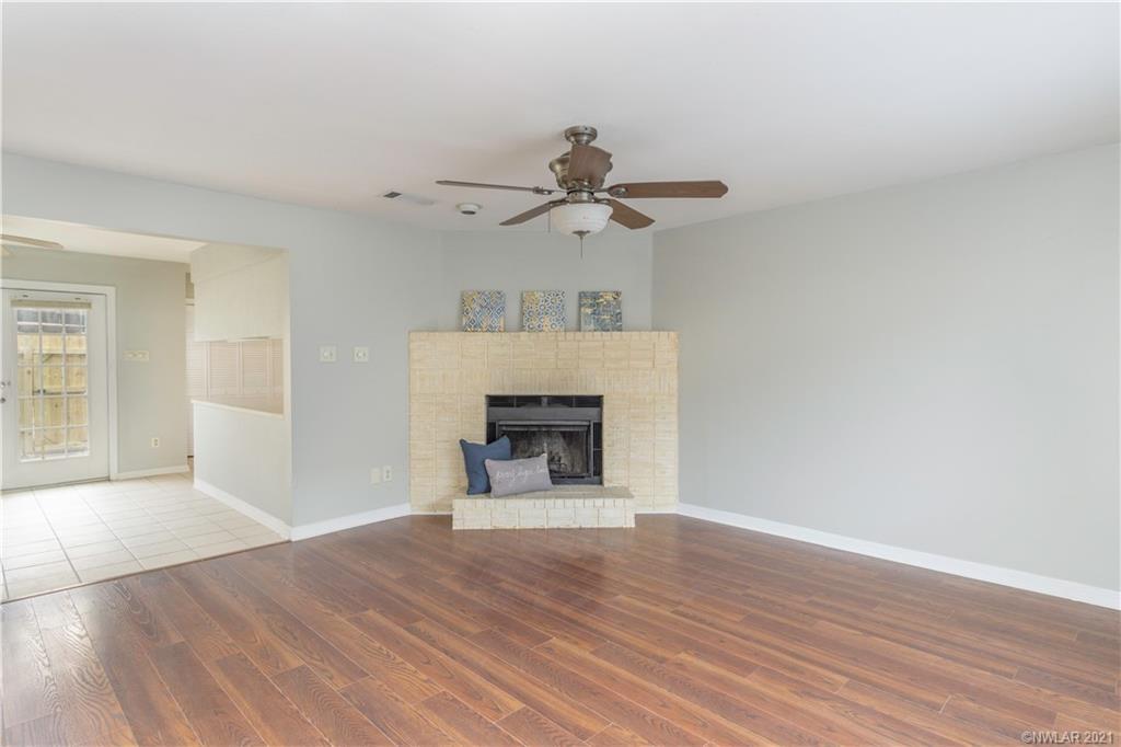 7304 Fern Avenue #9 Property Photo