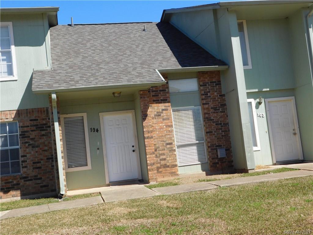5705 E Texas Street Property Photo