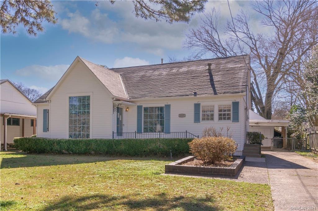 117 Preston Avenue Property Photo