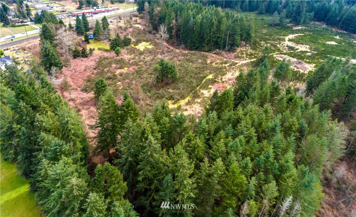 11200 Hwy 99 Property Photo