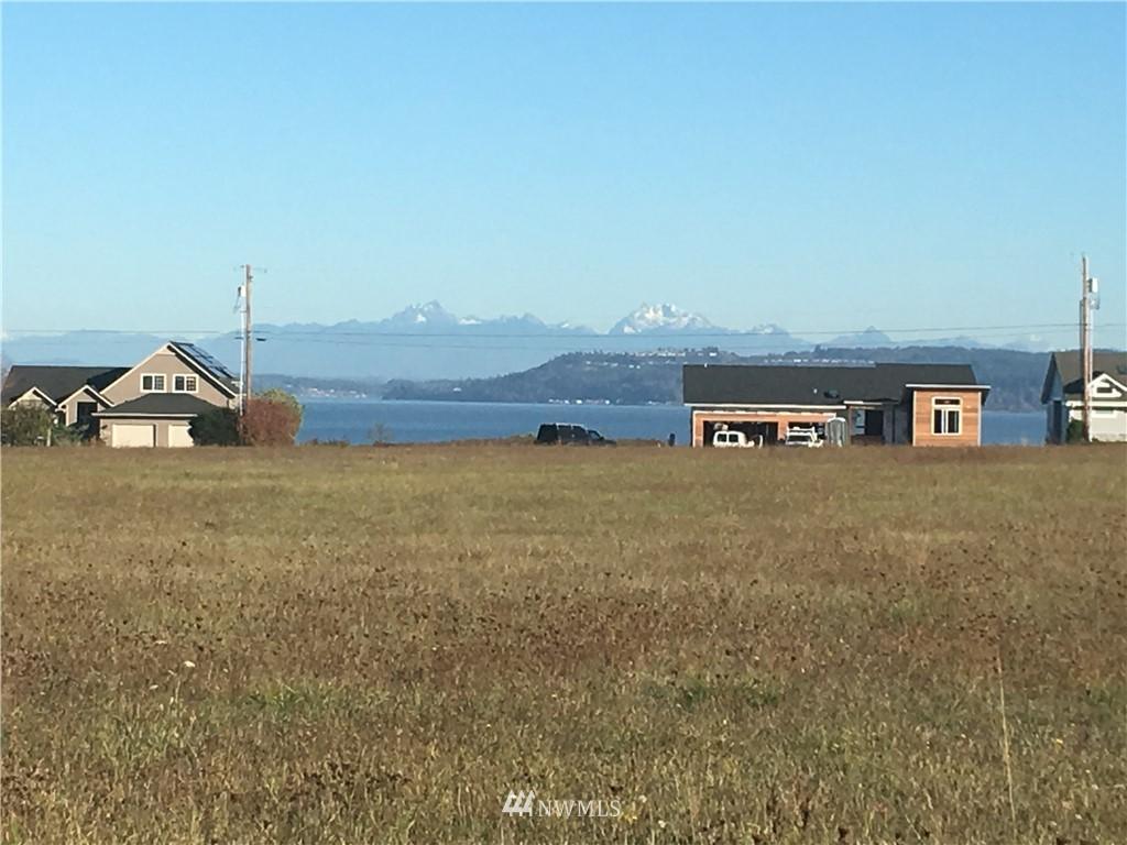 0 Bonnie View Acres Road #Lot F Property Photo