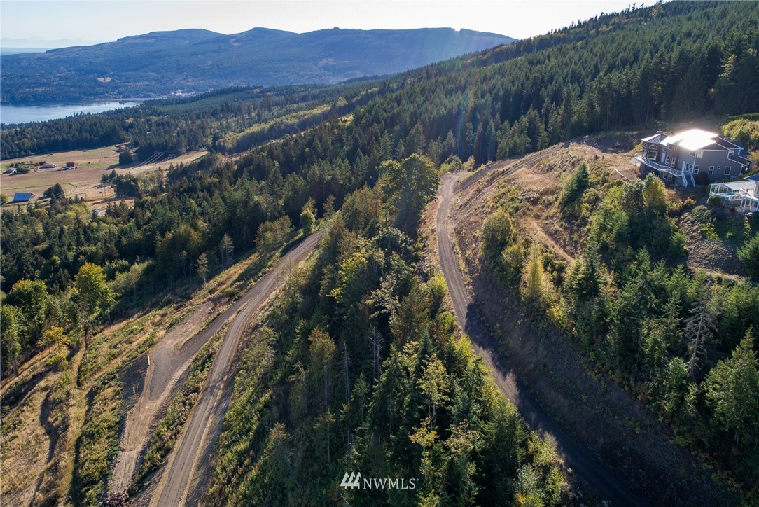 0 Louella Heights #Lot 3 Property Photo