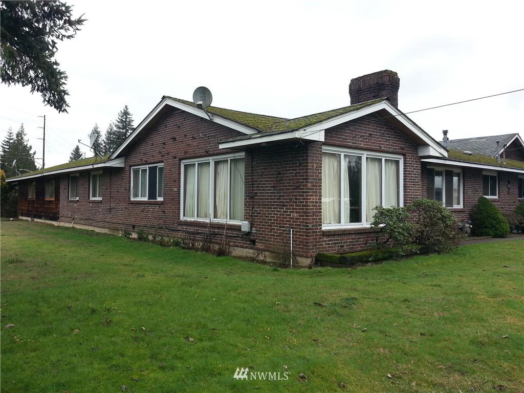 18816 Smokey Point Boulevard Ne Property Photo