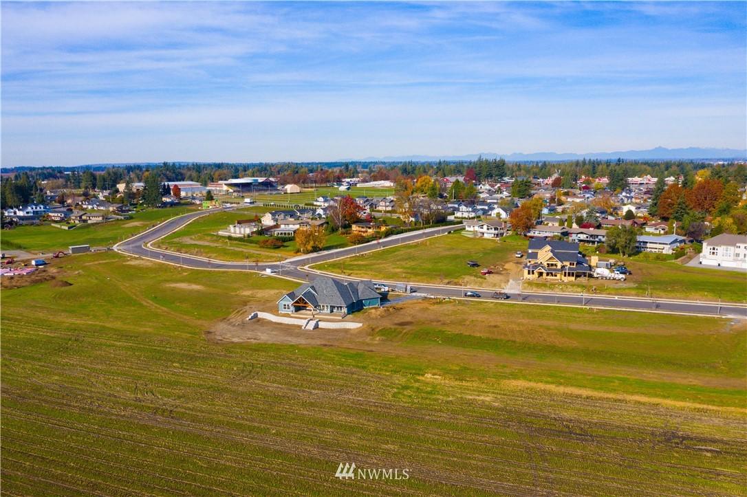 1717 Farmview Terrace Property Photo
