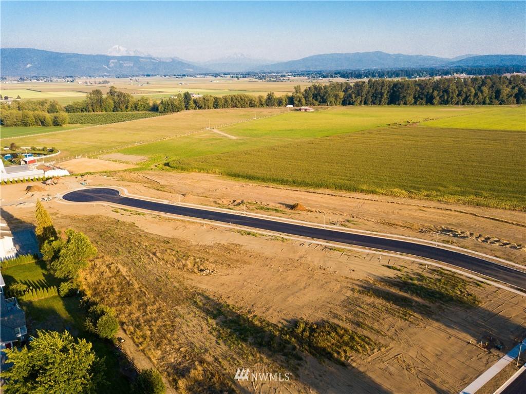 1603 Farmview Terrace Property Photo