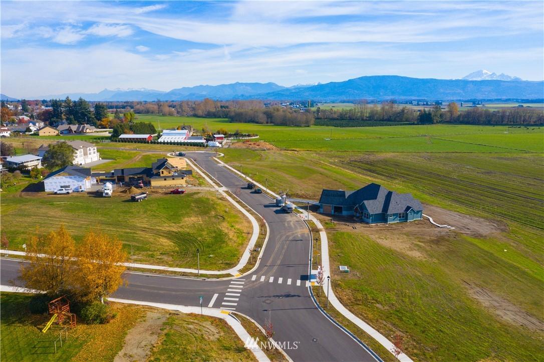 1562 Farmview Terrace Property Photo