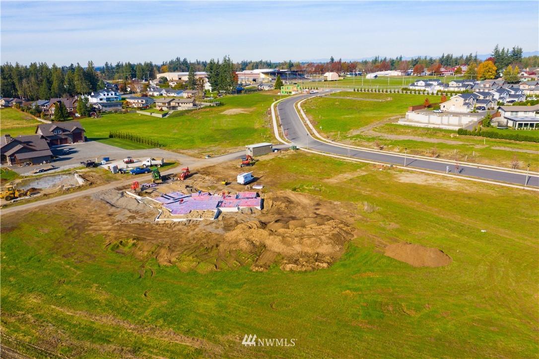 1734 Farmview Terrace Property Photo