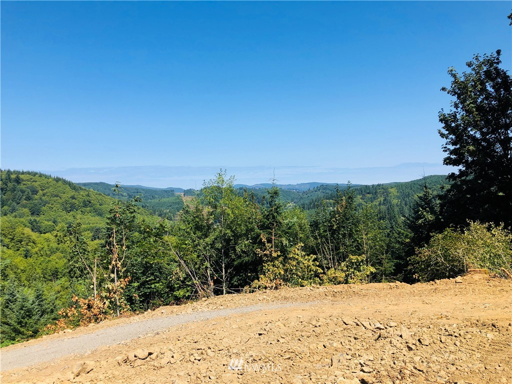 275 Trout Lakes Road Property Photo