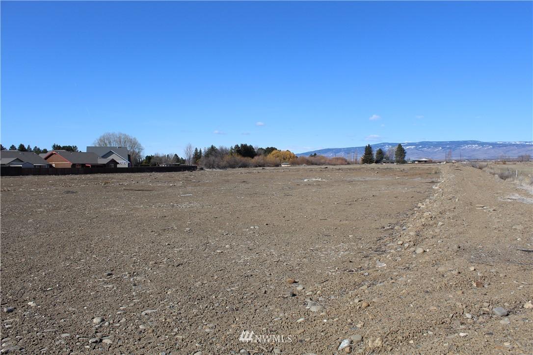 1 Xx E Bender Road Property Photo
