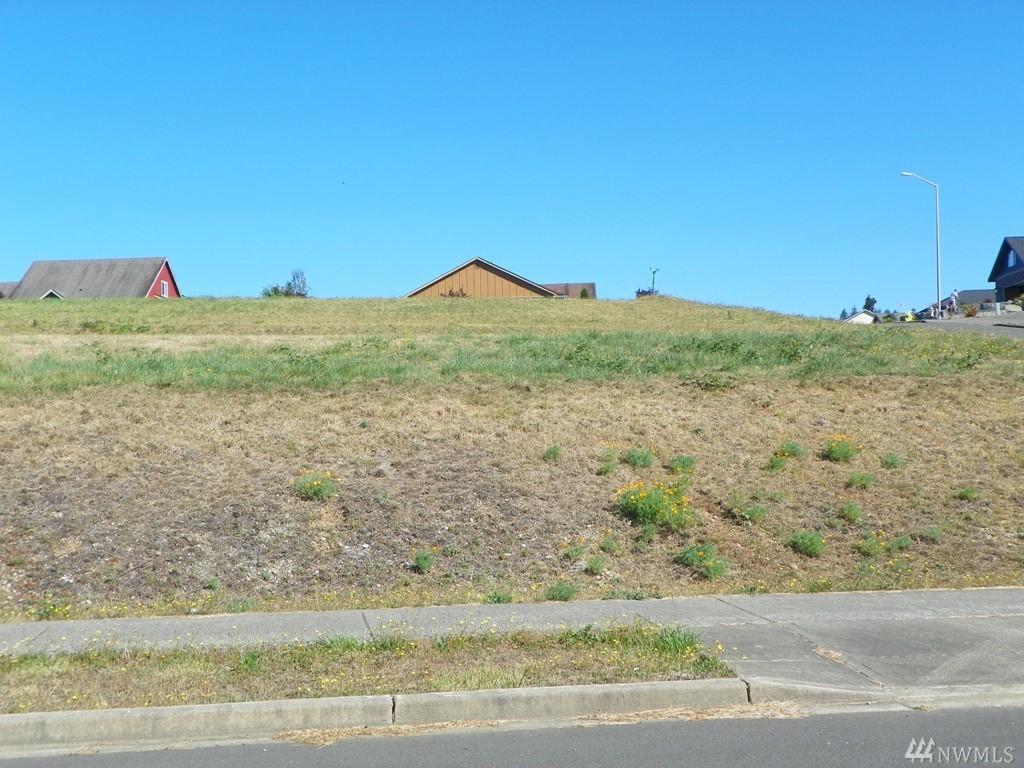 515 Meadow Loop Property Photo