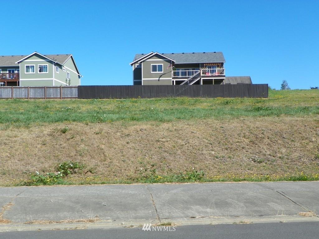 535 Meadow Loop Property Photo