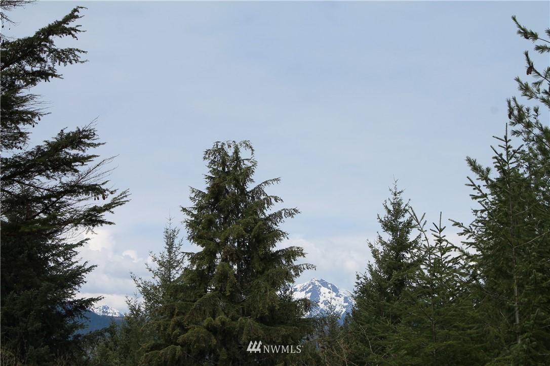 A Aquila Ridge Property Photo