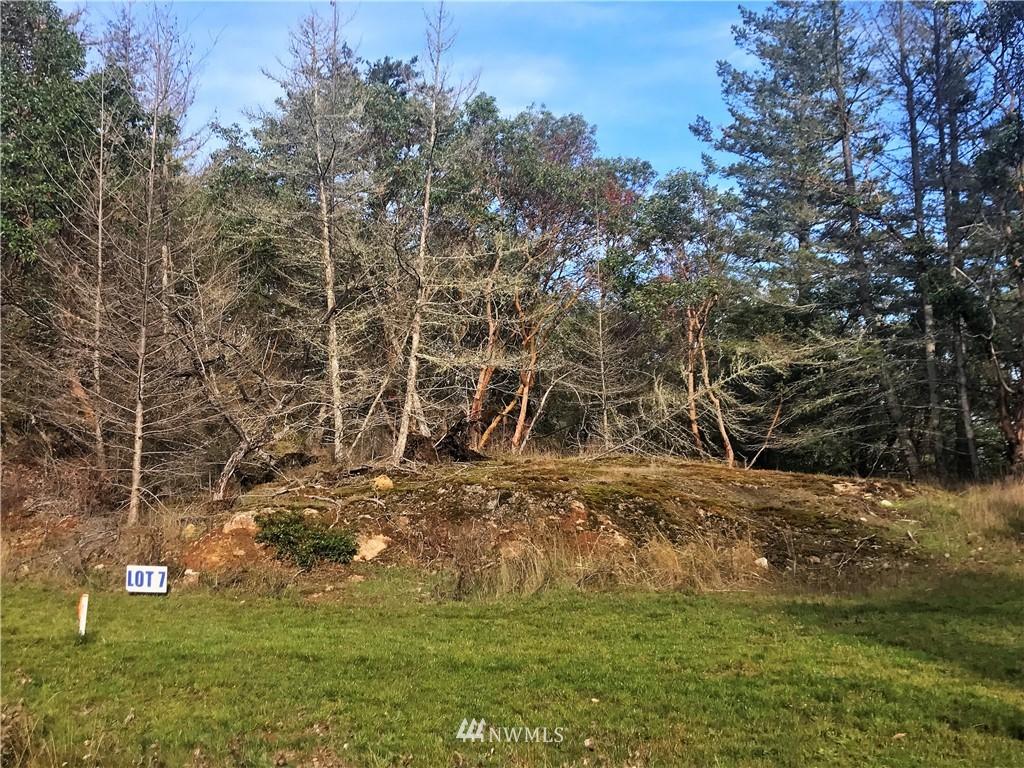 7 Prospect Road Property Photo