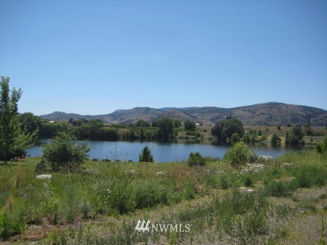 1 Tbd Sunset Lakes Road Property Photo