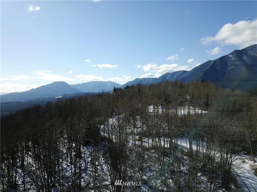 888 Xxx Elkhorn Ridge Road Property Photo