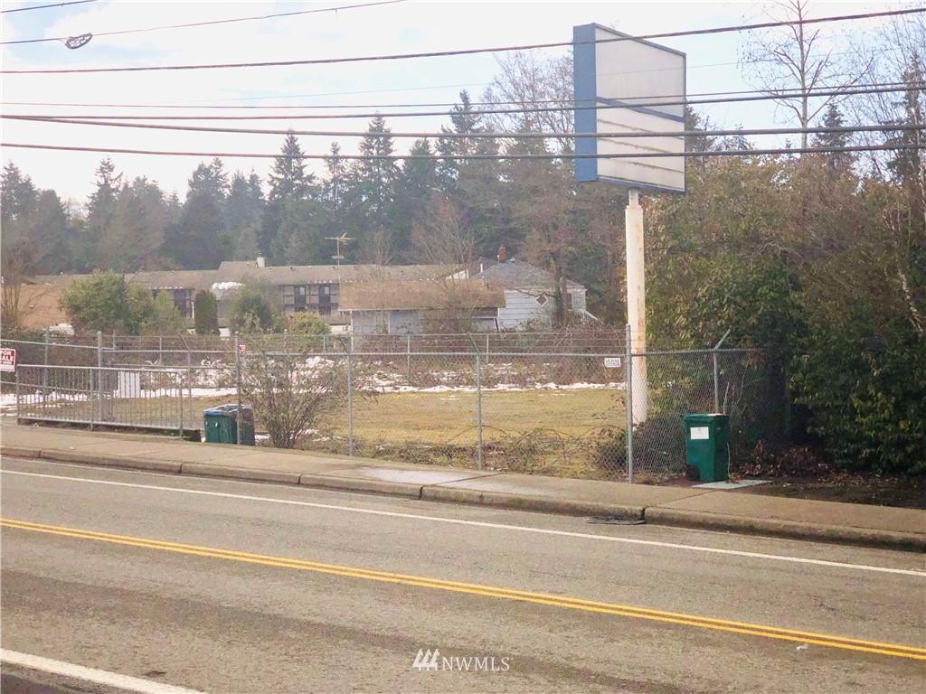 11601 Des Moines Memorial Drive S Property Photo