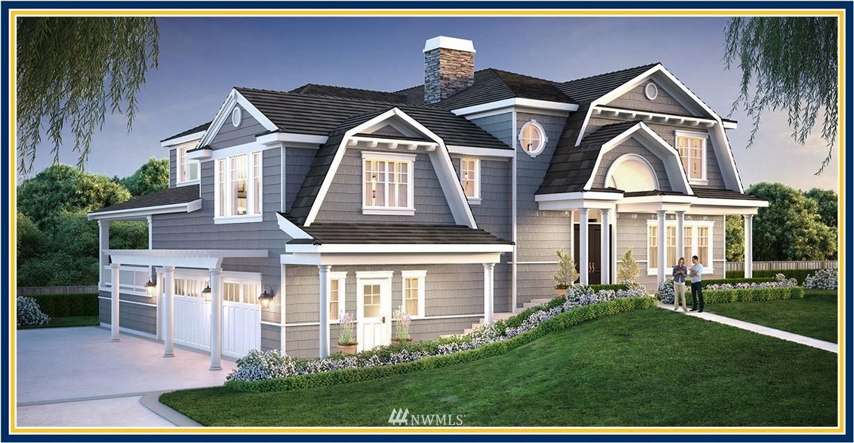 10630 Se 22nd Street Property Photo