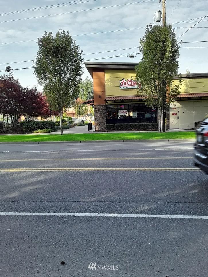 18259 Se 272nd Street Property Photo