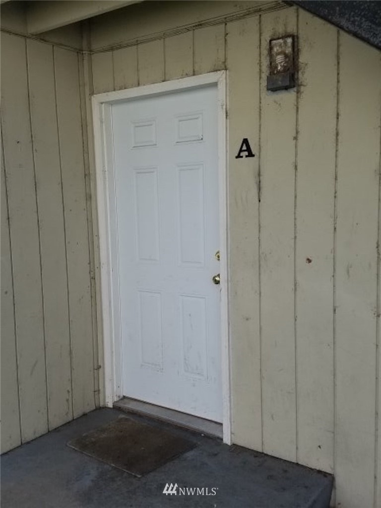 1629 Maple Lane #a-g1 Property Photo