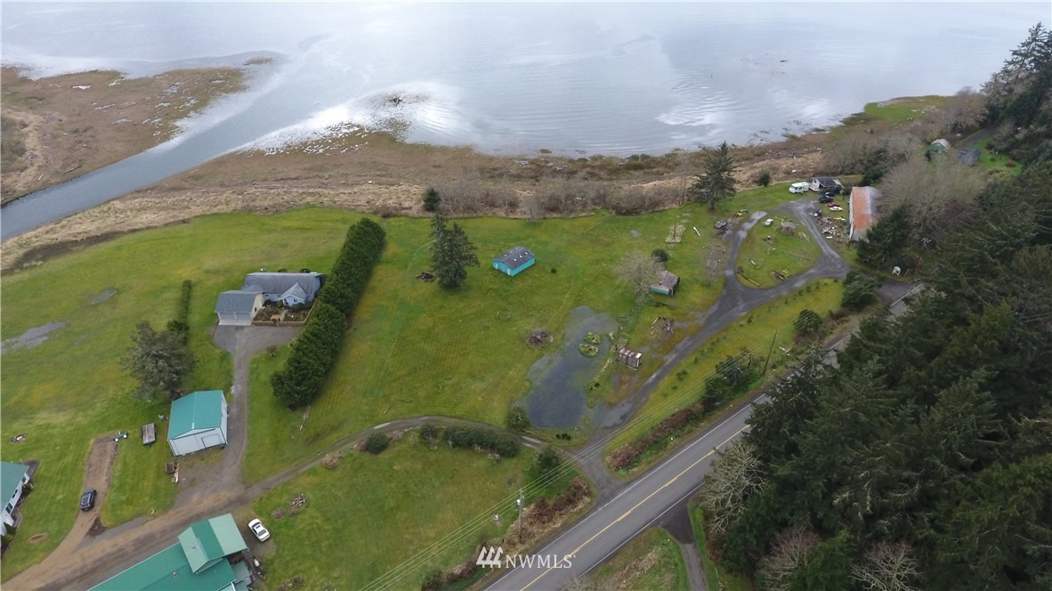 1709 Lot 3001 Sr 101 Property Photo