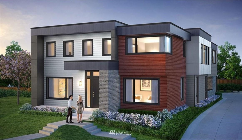 4039 95th Avenue Ne Property Photo