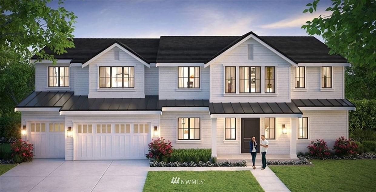1027 102nd Place Se Property Photo