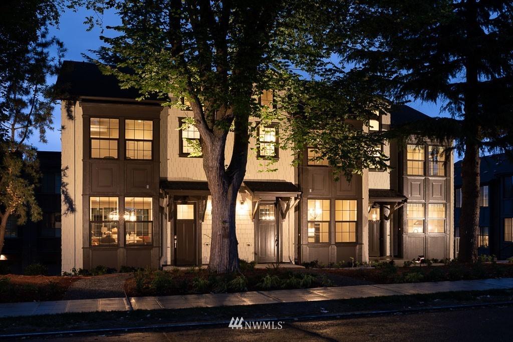 2138 10th Avenue W #25 Property Photo