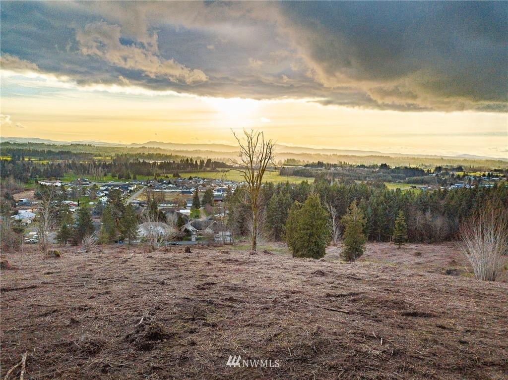 0 Panorama Drive Property Photo