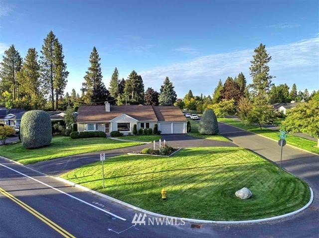 135 E High Drive Property Photo