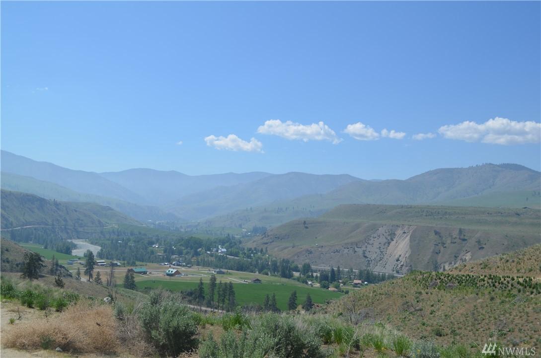 Sunny Hills Property Photo
