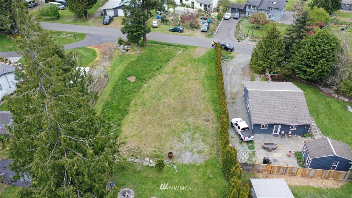 0 Samish Terrace Road Property Photo