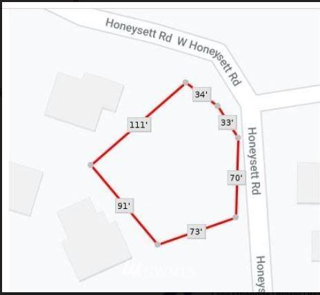 2126 Honeysett Road Property Photo